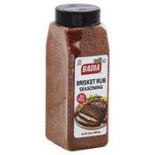Badia Brisket Rub Seasoning