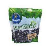 Chiquita Whole Blueberries