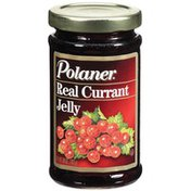 Polaner Real Currant Jelly