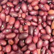 Organic Red Chili Beans