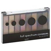 CoverGirl Eye Shadow, Posh FS105