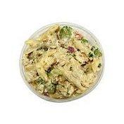 Graul's Tuna Pasta Salad