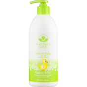 Nature's Path Soothing Shampoo, Baby