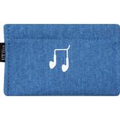 UT Wire Pocket, for Earphones