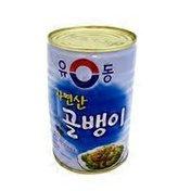Yoo Dong Bai Top Shell