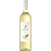 Barefoot Fruitscato Apple Moscato Sweet Wine