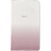 Blue Sky Planner, Monthly, JAN 2021 - DEC 2022