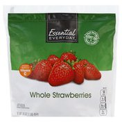 Essential Everyday Strawberries, Whole