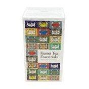 Kusmi Tea Essentials Variety Tea Bags