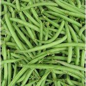 Pacific Organic Produce Organic Green Beans