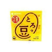 Mizkan Kin No Tsubu Torommame Fermented Soybeans