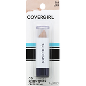 CoverGirl Smoothers Moisturizing Concealer Fair