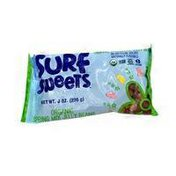 Surf Sweets Sweets Jelly Beans