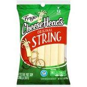 Frigo Original String Cheese