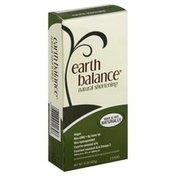 Earth Balance Natural Shortening