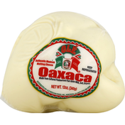 Ole Melting Cheese, Authentic Mexican, Oaxaca