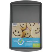 Simply Done Medium Cookie Sheet
