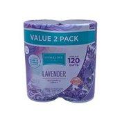Homeline Lavender Automatic Spray Refill