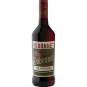 Dubonnet Fortified-Other