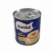 Itambe Sweetened Condensed Canned Milk