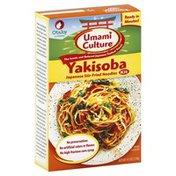 Ota Joy Yakisoba Kit