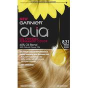 Olia 8.31 Medium Golden Blonde