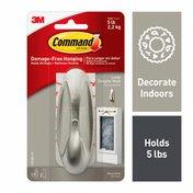 3M Command Command™ Large Designer Hooks