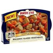 Birds Eye Vegetables, Balsamic Glazed