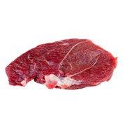 Chiappetti Chia Dom Lamb Leg Steak