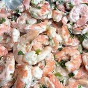 The Fresh Market Shrimp Salad