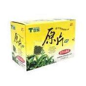 Tradition Oolong Tea