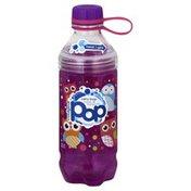 Cool Gear Bottle, 20 Fluid Ounce