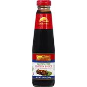 Lee Kum Kee Sauce, Gluten-Free, Hoisin