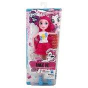 My Little Pony Doll, Pinkie Pie