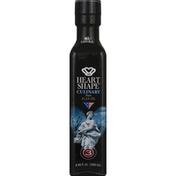 HeartShape Flax Oil, Pure