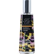 Pb Premiere Moisturizing Fragrance Mist