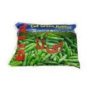 Bita Cut Green Beans