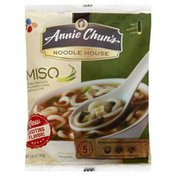Annie Chuns Noodles, Miso