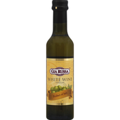 GIA Vinegar, White Wine