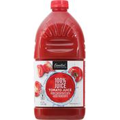 Essential Everyday 100% Juice, Tomato