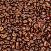 PCC Organic Light Roast Whole Bean Coffee