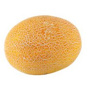 Organic Sharlyn Melon