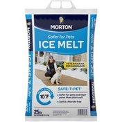 Morton Safe T Pet Safe-T-Pet Ice Melt