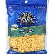 Crystal Farms Cheese, Gouda