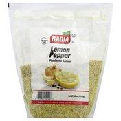Badia Spices Lemon Pepper