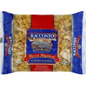 RACCONTO Macaroni Product, Mezzi Rigatoni No. 24