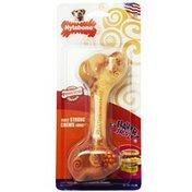 Nylabone Dura Chew Breakfast Bone Giant