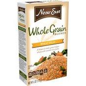 Near East Whole Grain Blends Wheat Pilaf