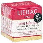 Lierac Anti-Aging Radiance