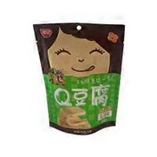 Huiji Q Tofu